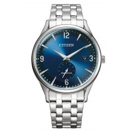 Citizen BV1111-75L Eco-Drive Men's Solar Wristwatch