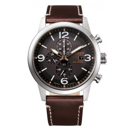 Citizen CA0740-14H Herrenuhr Eco-Drive Chronograph