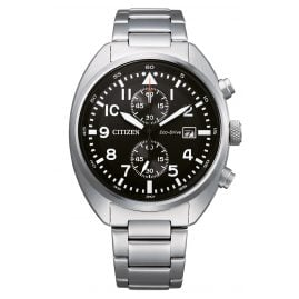 Citizen CA7040-85E Eco-Drive Men's Watch Chronograph