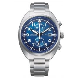 Citizen CA7040-85L Eco-Drive Chronograph Men's Watch