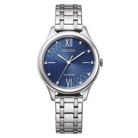 Citizen EM0500-73L Eco-Drive Ladies' Wristwatch