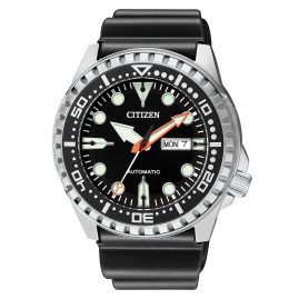 Citizen NH8380-15EE Automatic Mens Watch