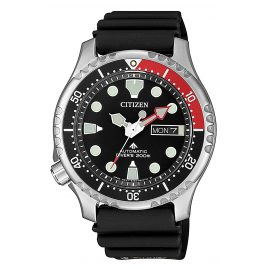 Citizen NY0087-13EE Promaster Marine Automatic Diver Watch