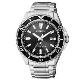 Citizen BN0190-82E Promaster Marine Eco-Drive Diver`s Watch
