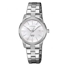 Citizen EU6070-51D Ladies' Watch Elegance