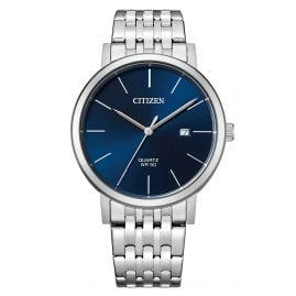 Citizen BI5070-57L Men's Watch Blue