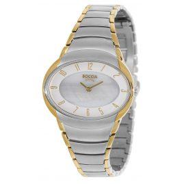 Boccia 3255-04 Titanium Ladies Watch