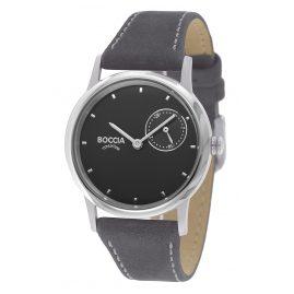 Boccia 3274-01 Titanium Ladies Watch