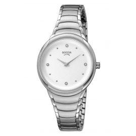 Boccia 3276-09 Titanium Ladies' Watch Trend