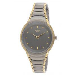 Boccia 3276-13 Ladies' Titanium Watch
