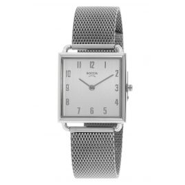 Boccia 3305-04 Titanium Ladies' Watch
