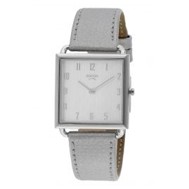 Boccia 3305-01 Titanium Ladies´ Watch