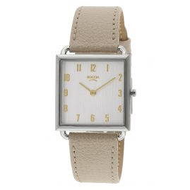 Boccia 3305-02 Titanium Women´s Watch