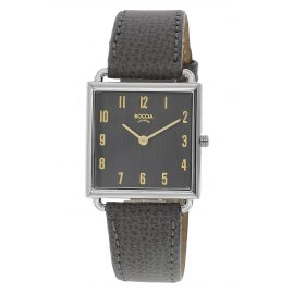 Boccia 3305-03 Ladies´ Watch Titanium