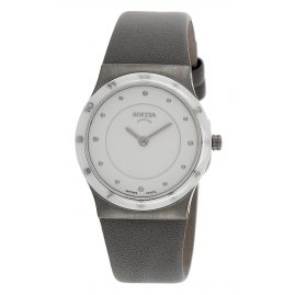 Boccia 3202-03 Women's Watch Titanium