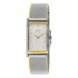Boccia 3304-02 Ladies´ Watch Titanium