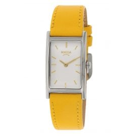 Boccia 3304-05 Ladies´ Titanium Watch