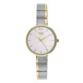 Boccia 3308-02 Titanium Ladies´ Watch