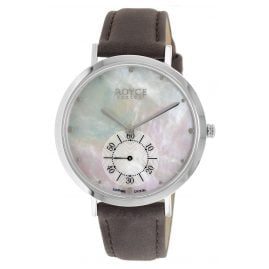 Boccia 3316-01 Titanium Women's Watch Royce