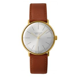 Junghans 027/5703.00 max bill Handwinding Mens Watch