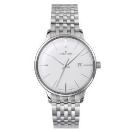 Junghans 047/4372.44 Meister Ladies Watch