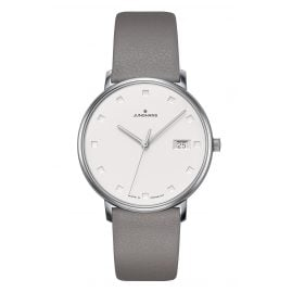 Junghans 047/4853.00 Ladies' Wristwatch Form