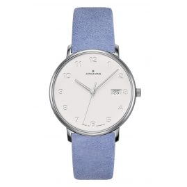 Junghans 047/4852.00 Ladies' Watch Form