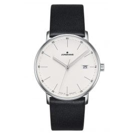 Junghans 041/4884.00 Men's Watch Form Quartz