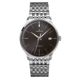 Junghans 027/4511.44 Meister Classic Herren-Armbanduhr