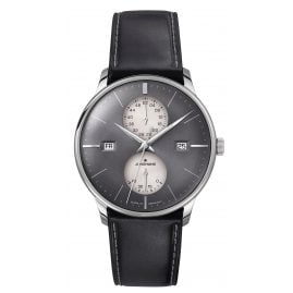 Junghans 027/4567.00 Meister Agenda Mens Watch