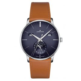 Junghans 027/4906.00 Men´s Automatic Watch Meister Calendar