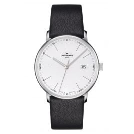 Junghans 058/4930.00 Radio-Controlled Watch Form Mega