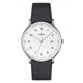 Junghans 058/4931.00 Radio-Controlled Watch Form Mega