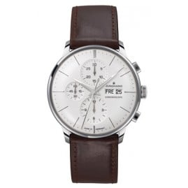 Junghans 027/4120.00 Meister Chronoscope Gents Watch