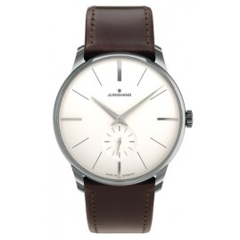 Junghans 027/3200.00 Master Hand-Winding Movement
