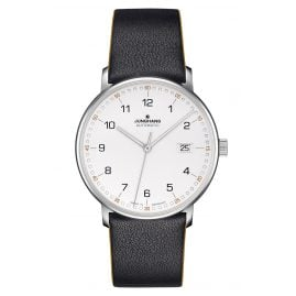 Junghans 027/4731.00 Automatic Watch Form A