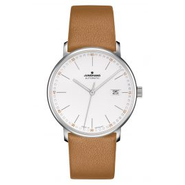 Junghans 027/4734.00 Automatic Watch Form A