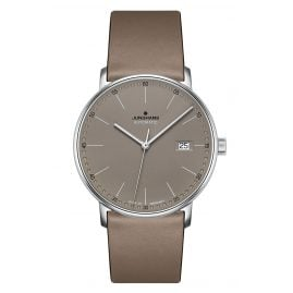 Junghans 027/4832.00 Automatic Watch Form A