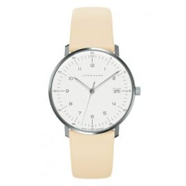 Junghans 047/4252.00 max bill Ladies Watch