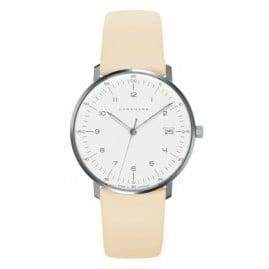 Junghans 047/4252.00 max bill Damen-Armbanduhr