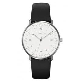 Junghans 047/425S.00 max bill Ladies Watch