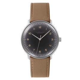 Junghans 027/3401.00 max bill Automatic Watch