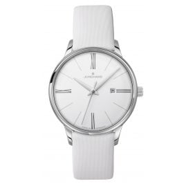 Junghans 047/4569.00 Meister Ladies Watch