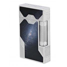 S.T. Dupont C16768 Lighter Space Odyssey Prestige Limited Edition