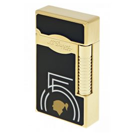 S.T. Dupont 023055 Lighter Le Grand Cohiba 55th Anniversary