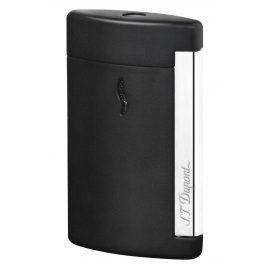 S.T. Dupont 010503 Minijet Lighter Matt Black