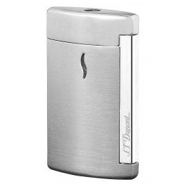 S.T. Dupont 010504 Minijet Feuerzeug Brosse