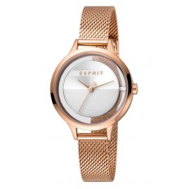 Esprit ES1L088M0035 Ladies' Watch Lucid