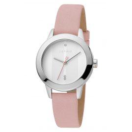 Esprit ES1L105L0215 Ladies´ Wristwatch Tact