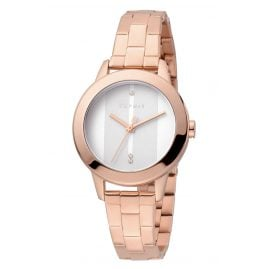 Esprit ES1L105M0295 Women's Watch Tact